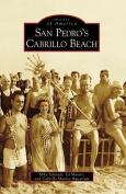 San Pedro's Cabrillo Beach (Images of America