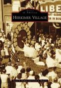Herkimer Village (Images of America