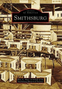 Smithsburg (Images of America