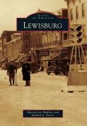Lewisburg (Images of America