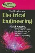 The Handbook of Electrical Engineering