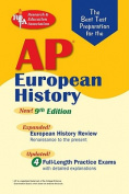 European History Exam