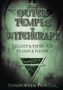 The Outer Temple of Witchcraft [Audio]