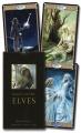 Tarot of the Elves [Spanish]