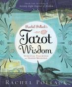 Rachel Pollack's Tarot Wisdom