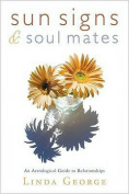 Sun Signs and Soul Mates