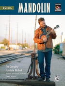 The Complete Mandolin Method -- Beginning Mandolin