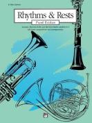 Rhythms and Rests