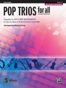Pop Trios for All