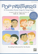 Pop Partners Teacher's Handbook