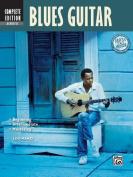 Acoustic Blues Guitar, Complete Edition