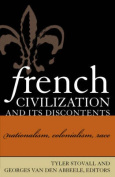 French Civilization and Its Discontents