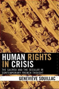 Human Rights in Crisis