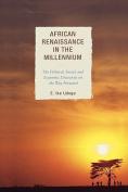 African Renaissance in the Millennium
