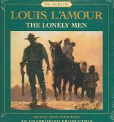 The Lonely Men [Audio]