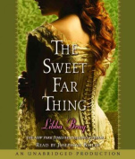The Sweet Far Thing [Audio]