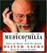Musicophilia [Audio]