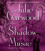 Shadow Music [Audio]