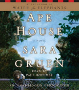 Ape House [Audio]
