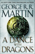 A Dance with Dragons Part 1 and 2  [Audio]
