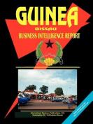 Guinea-Bissau Business Intelligence Report