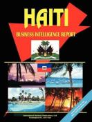 Haiti Business Intelligence Report
