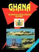 Ghana Business Intelligence Report