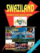 Swaziland Business Intelligence Report
