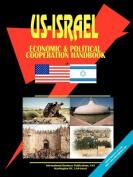 Us - Israel Economic and Political Cooperation Handbook