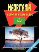 Mauritania Country Study Guide