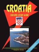 Croatia Country Study Guide