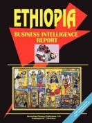 Ethiopia Business Intelligence Report