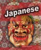 Japanese Art & Culture