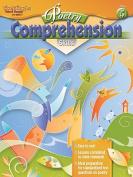 Poetry Comprehension Grade 5