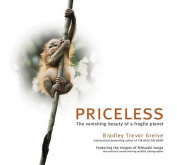 Priceless (TB)
