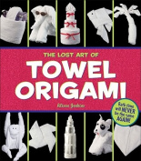 The Lost Art of Towel Origami