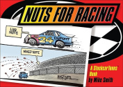 Nuts for Racing