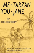 Me Tarzan - You Jane