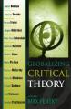 Globalizing Critical Theory