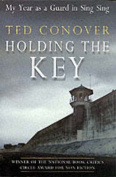 Holding the Key