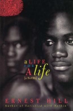 A Life for a Life: A Novel