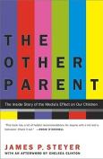 Other Parent