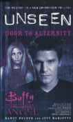 Buffy the Vampire Slayer/Angel Unseen