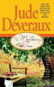 The Mulberry Tree: A Novel