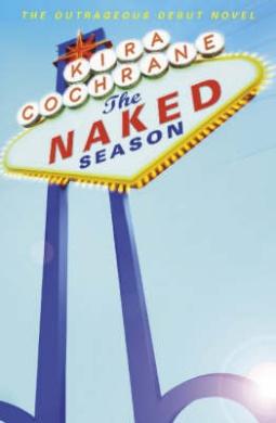The Naked Season