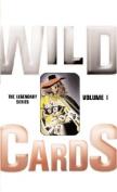 Wild Cards: v. 1