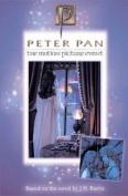 Peter Pan (Peter Pan S.)