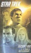 Inception (Star Trek
