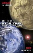 "Worlds of ""Deep Space Nine"""