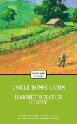 Uncle Tom's Cabin (Enriched Classics